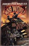 The Burning Eye (Warworld, Book 1)