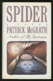 Spider: A Novel
