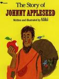 Story of Johnny Appleseed