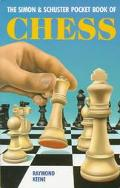 Simon and Schuster Pocket Book of Chess