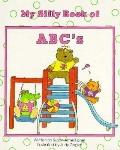 My Silly Book of ABCs