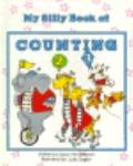 My Silly Book of Counting (Silly Me Series)