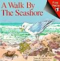 Walk by the Seashore