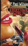 Dydeetown World