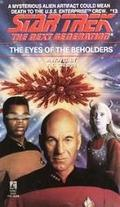 Eyes of the Beholders