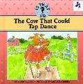 Cow That Could Tap Dance