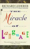 Miracle of Language