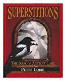 Superstitions / Peter Lorie