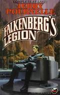 Falkenberg's Legion