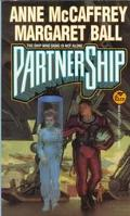 PartnerShip (Brain and Brawn Ships Series #2)