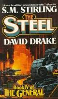 The Steel (The General Series #4)
