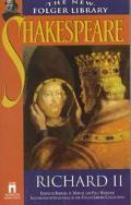 Tragedy of Richard II