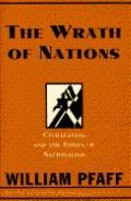 Wrath of Nations