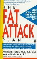 Fat Attack Plan