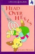 Head over Heels (Silver Sports : a Silver Sower Easy Reader, Ages 4 to 6)