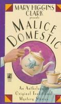 Malice Domestic, Vol. 2