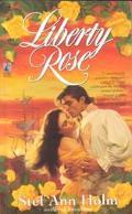 Liberty Rose