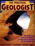 Practical Geologist