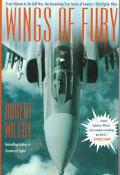 Wings of Fury: From Vietnam to the Gulf War