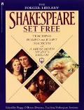 Shakespeare Set Free Teaching Romeo and Juliet  Macbeth  A Midsummer Night's Dream
