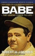 Babe The Legend Comes to Life