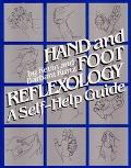 Hand and Foot Reflexology A Self Help Guide