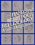 Hand and Foot Reflexology A Self Help Guide