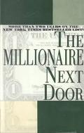 The Millionaire Next Door: Special Collector's Edition