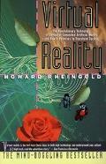 VIRTUAL REALITY (P)