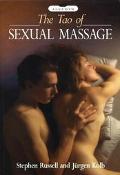 Tao of Sexual Massage