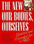 New Our Bodies,ourselves