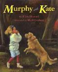 Murphy and Kate - Ellen Howard - Hardcover