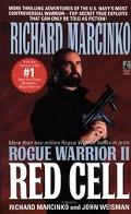 Rogue Warrior Red Cell