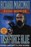 Rogue Warrior: Task Force Blue