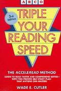 Arco Triple Your Reading Speed
