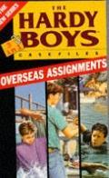 Overseas Assignments: