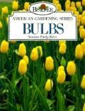 Burpee Bulbs