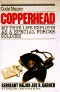 Code Name: Copperhead