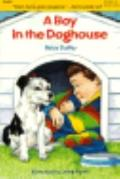 Boy in the Doghouse - Betsy Duffey - Paperback
