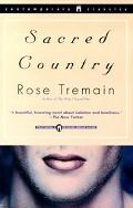 Sacred Country A Novel