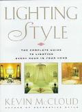 Lighting Style