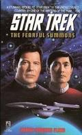 Star Trek #74: The Fearful Summons