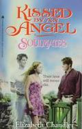 Kissed by an Angel: Soulmates