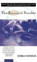 Source of Trouble