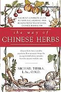 Way of Chinese Herbs