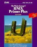 Waite Group's Unix Primer Plus