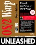 OS/2 Warp Unleashed