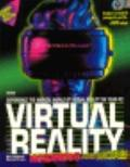 Virtual Reality Madness! - Ron Wodaski - Paperback - 2nd ed