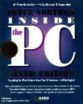 Peter Norton's inside the PC