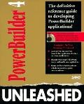 PowerBuilder 4 Unleashed